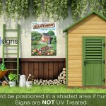 Allotment-Garden-Metal-Wall-Art-Sign-MWS