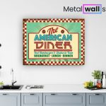 American-Diner-Metal-Wall-Art-MWS