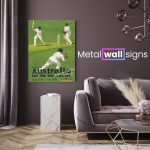 Ashes-Cricket-Metal-Wall-Art-MWS