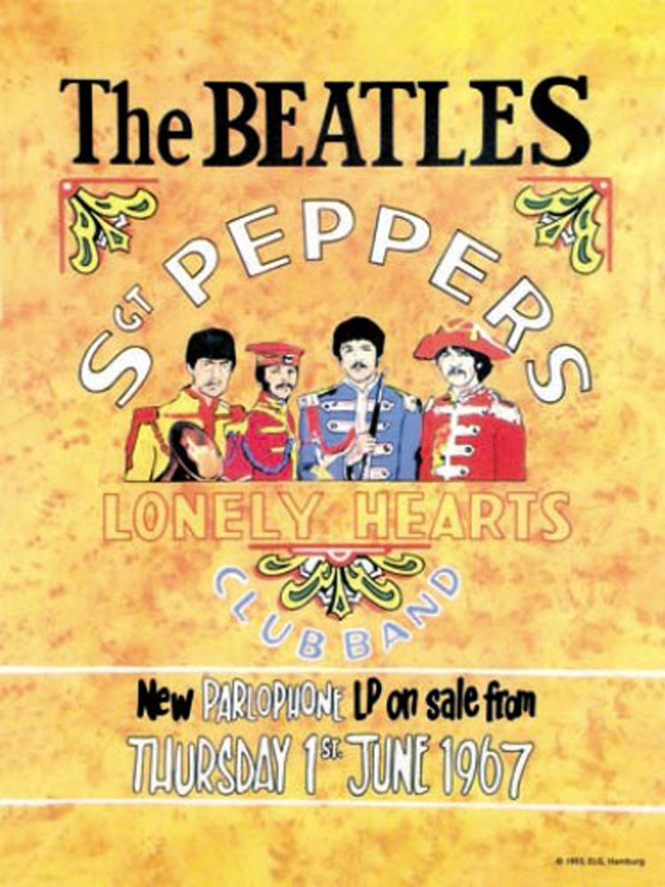 Beatles-Sgt-Pepper-Wall-Sign