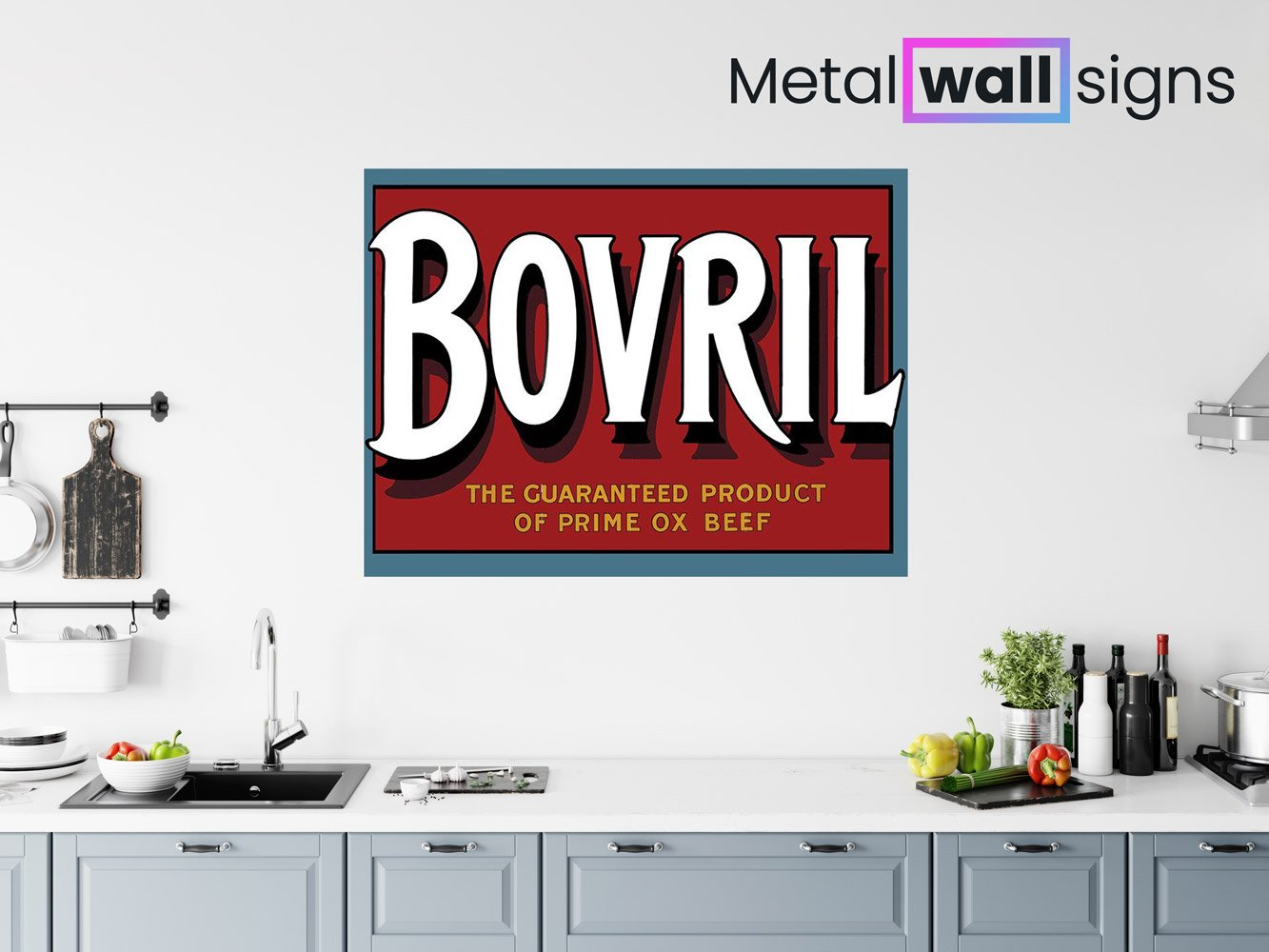 Bovril-Advert-Metal-Wall-Art-Sign-MWS