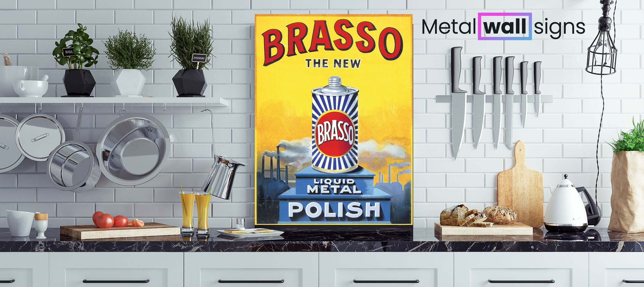 Brasso-Metal-Wall-Art-Sign-MWS