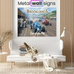 Brooklands-Metal-Wall-Art-Sign-MWS