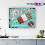 Fab-Lolly-Landscape-Metal-Wall-Art-Sign-MWS
