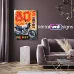 Honda-CBX-1000-Metal-Wall-Art-Sign-MWS