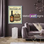 Ind-Coope-Double-Diamond-Metal-Wall-Art-Sign-MWS