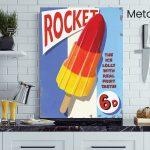 Rocket-Lolly-Metal-Wall-Art-Sign-MWS