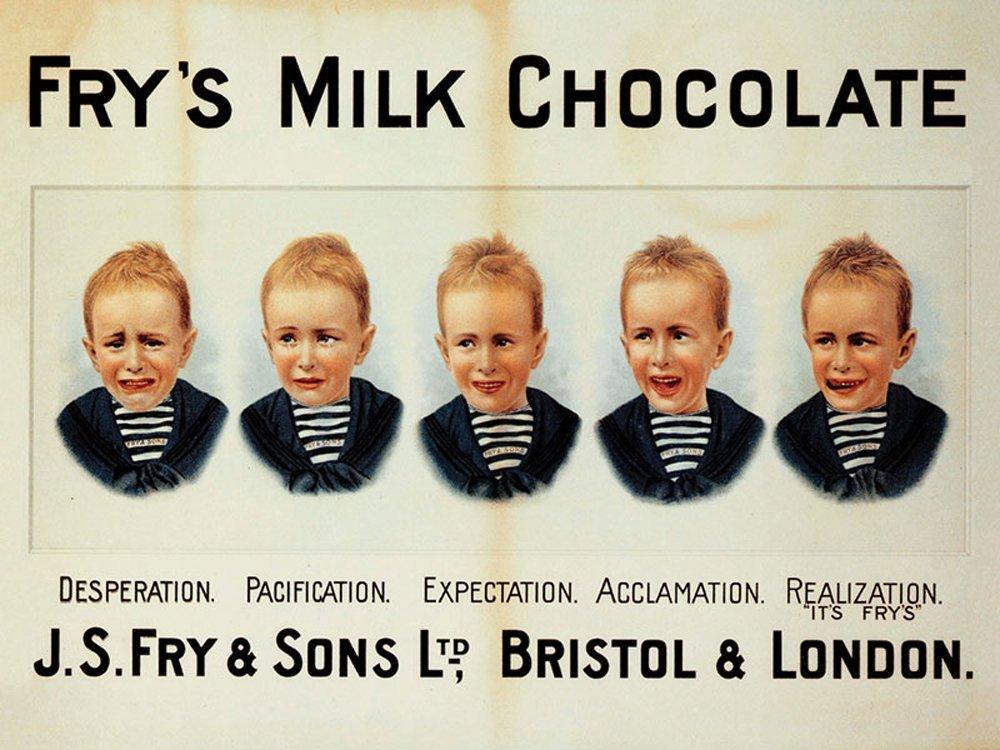 Frys-5-Boys-Vintage-Advertising-Sign